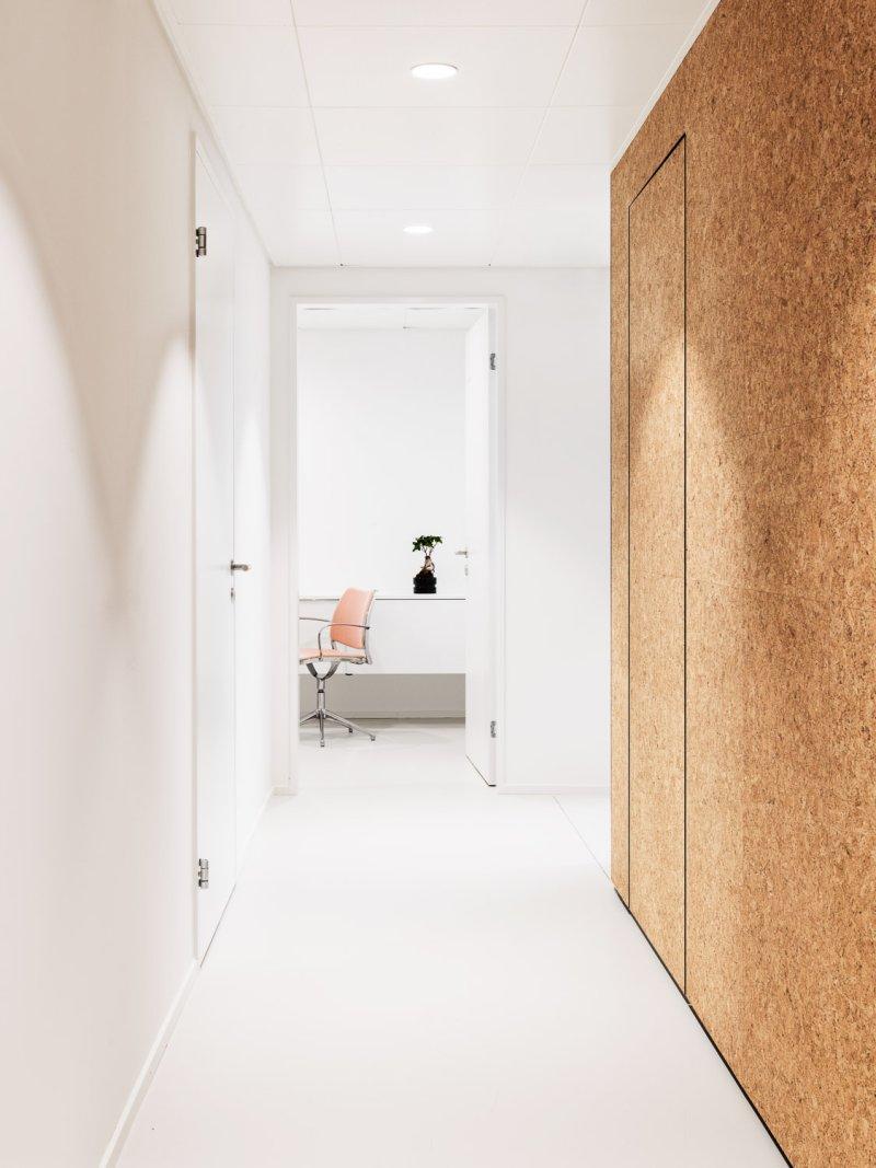 Design Preis Schweiz   Dost    Architektur / Innenarchitektur ...